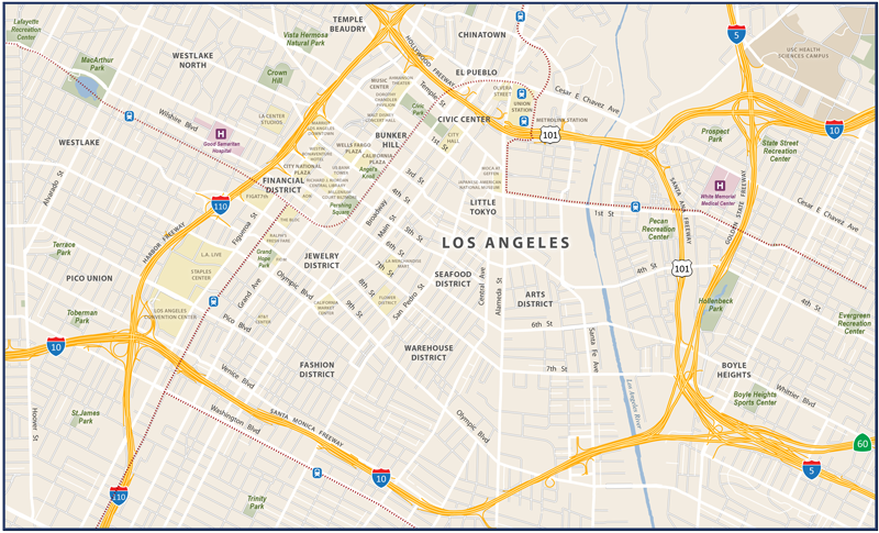 Los-Angeles-Local.png