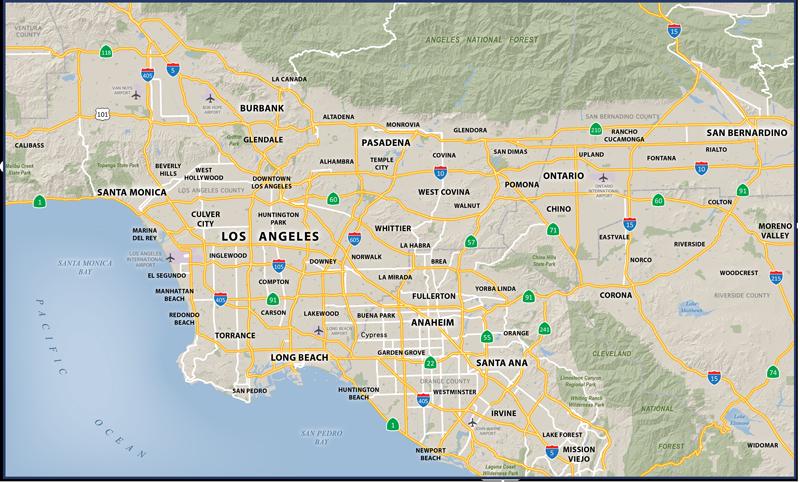 Los-Angeles-Regional.png