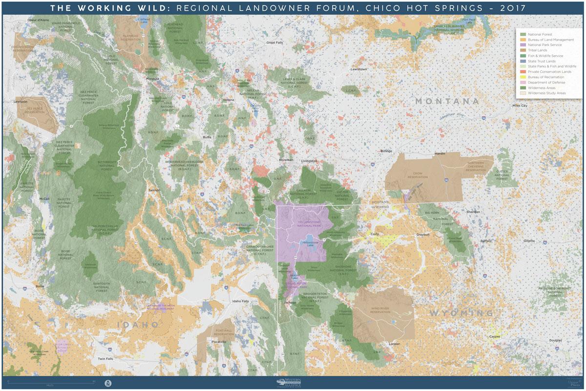 Chico-Map.jpg