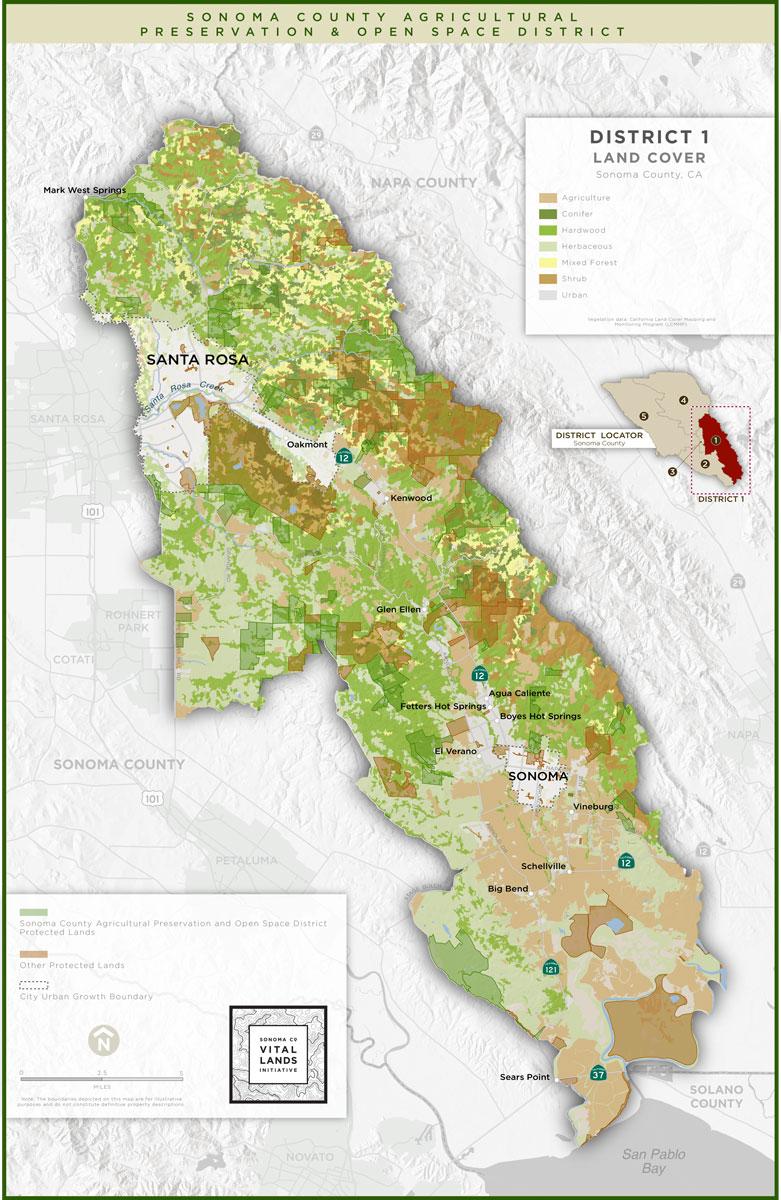 District_1_Land_Water_Veg_ANSI_B.jpg