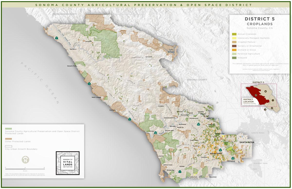 District_5_Croplands_ANSI_B.jpg