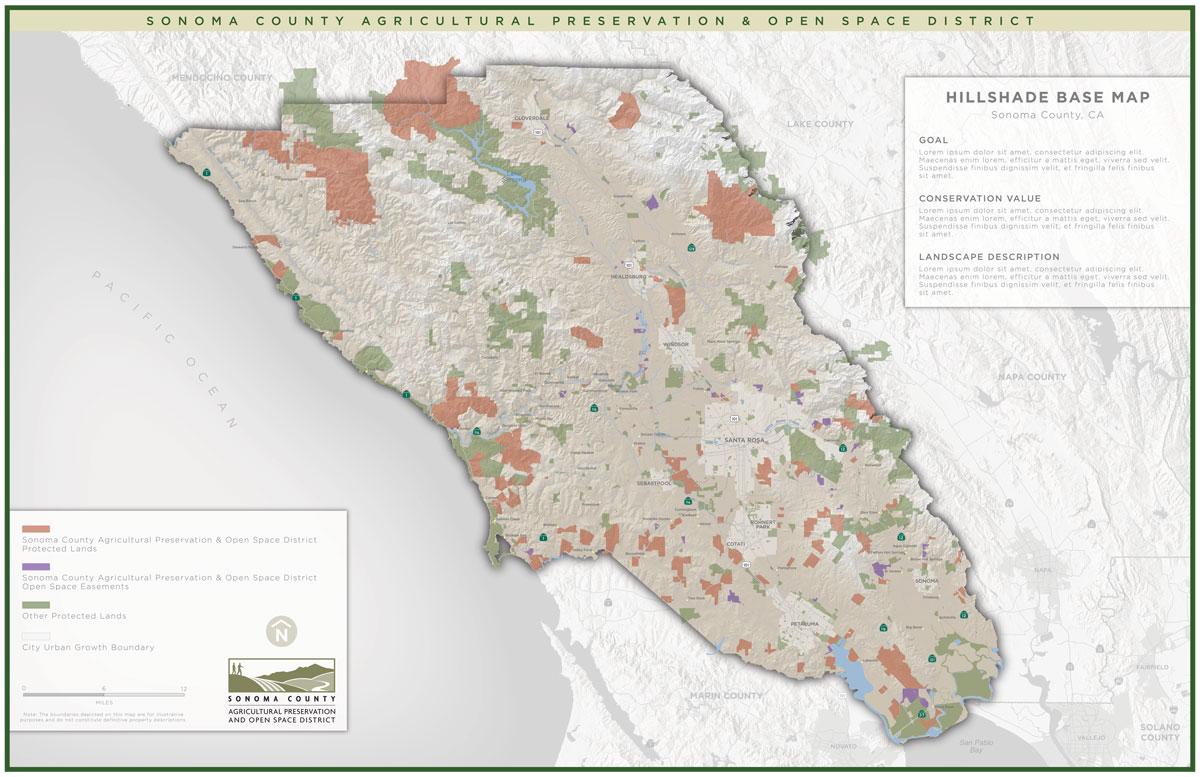 Sonoma_District_Hillshade_BaseMap_ANSI_D_02152017.jpg