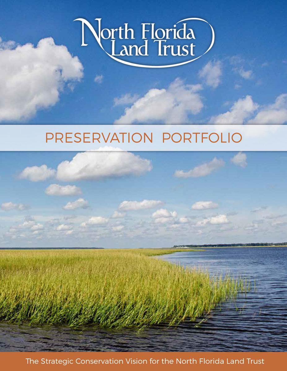 NFLT-Preservation-Portfolio-for-Web-1.jpg