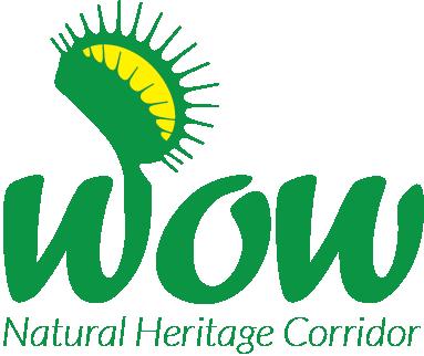 WOW Corridor Logo.png