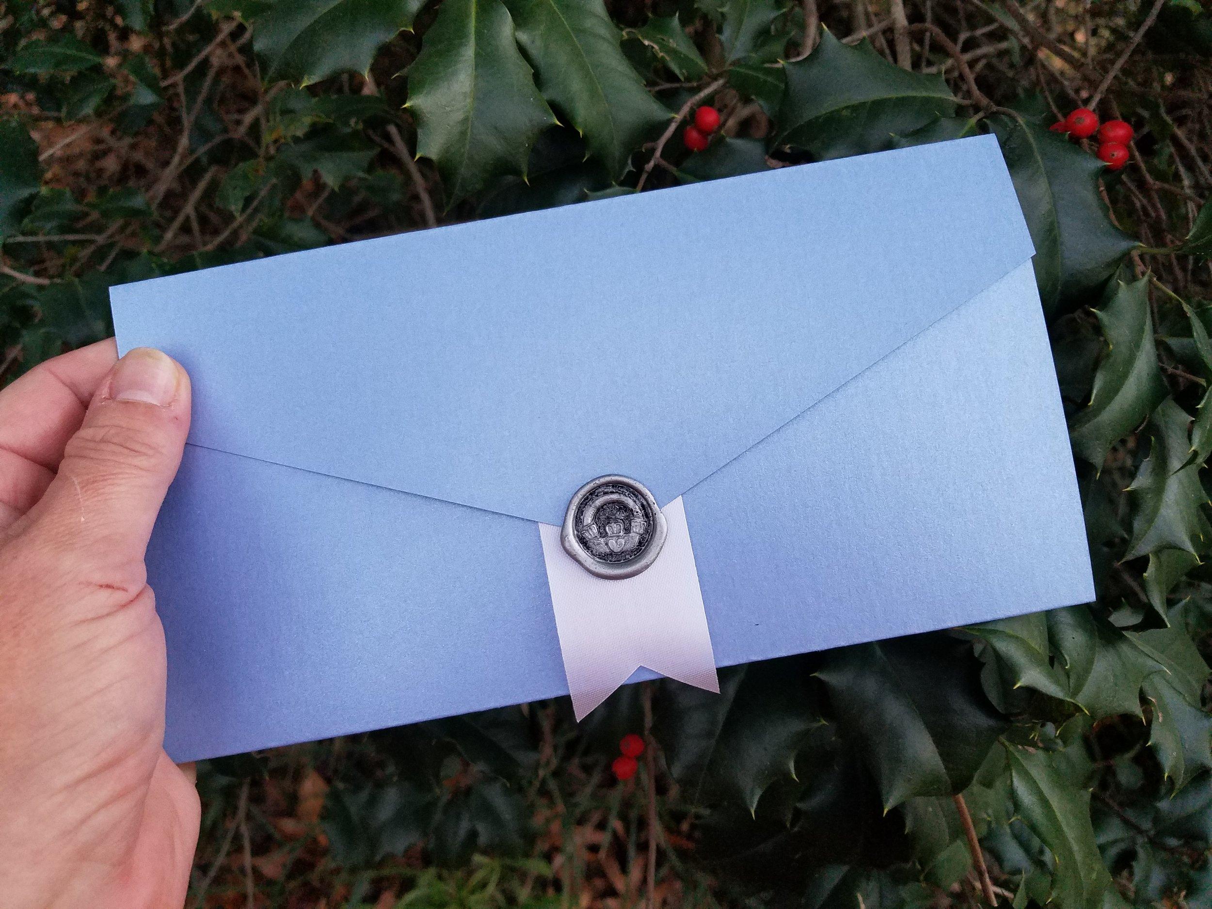 winter holidaygift certificates -