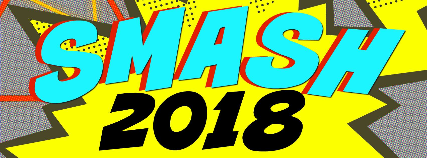 SMASH2018.jpg