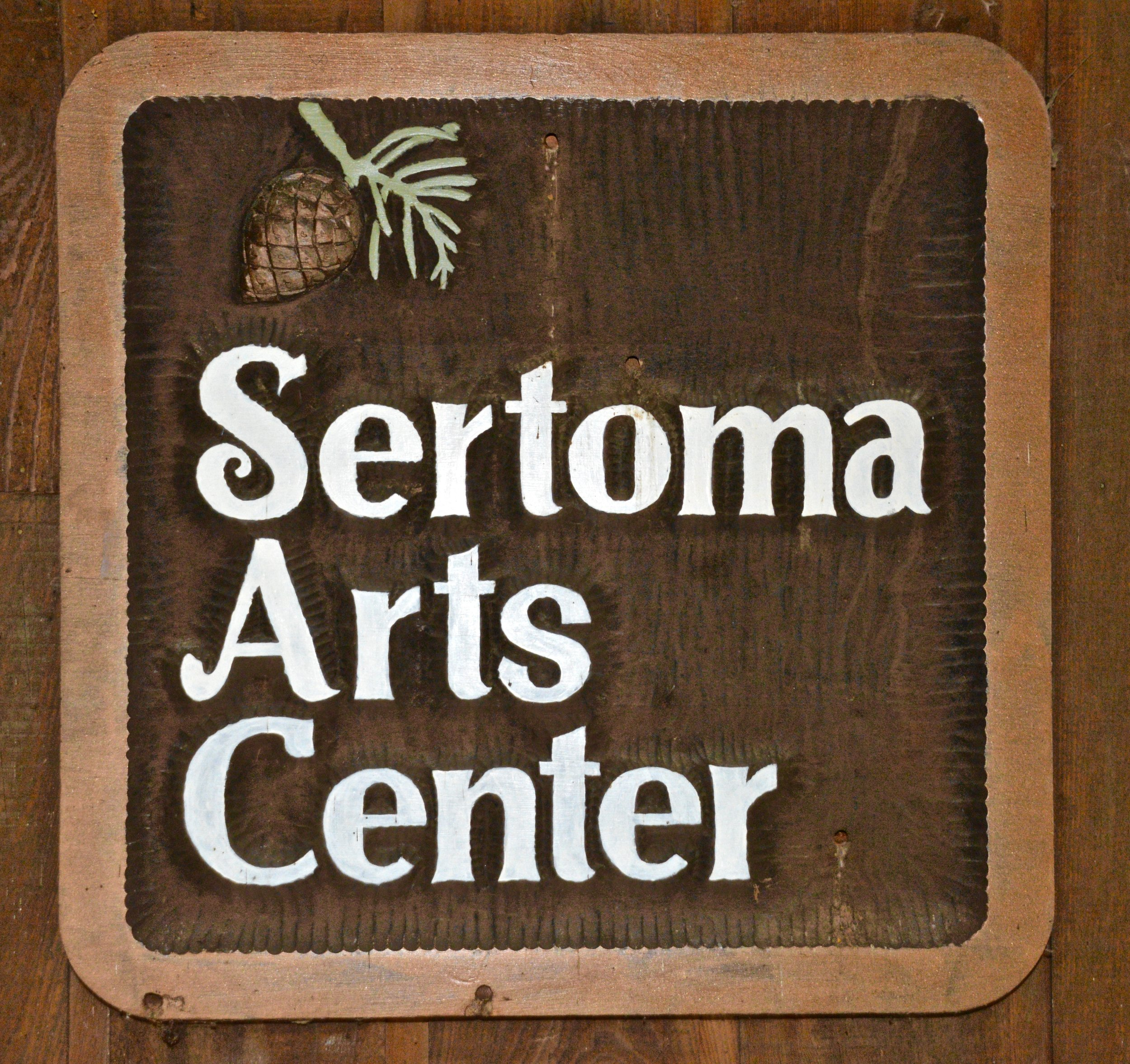 sertoma sign.jpg