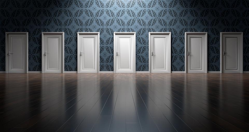 doors(TT-Options)_pixabay.jpg