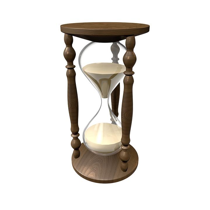 hourglass(TT-Options)_pixabay.jpg