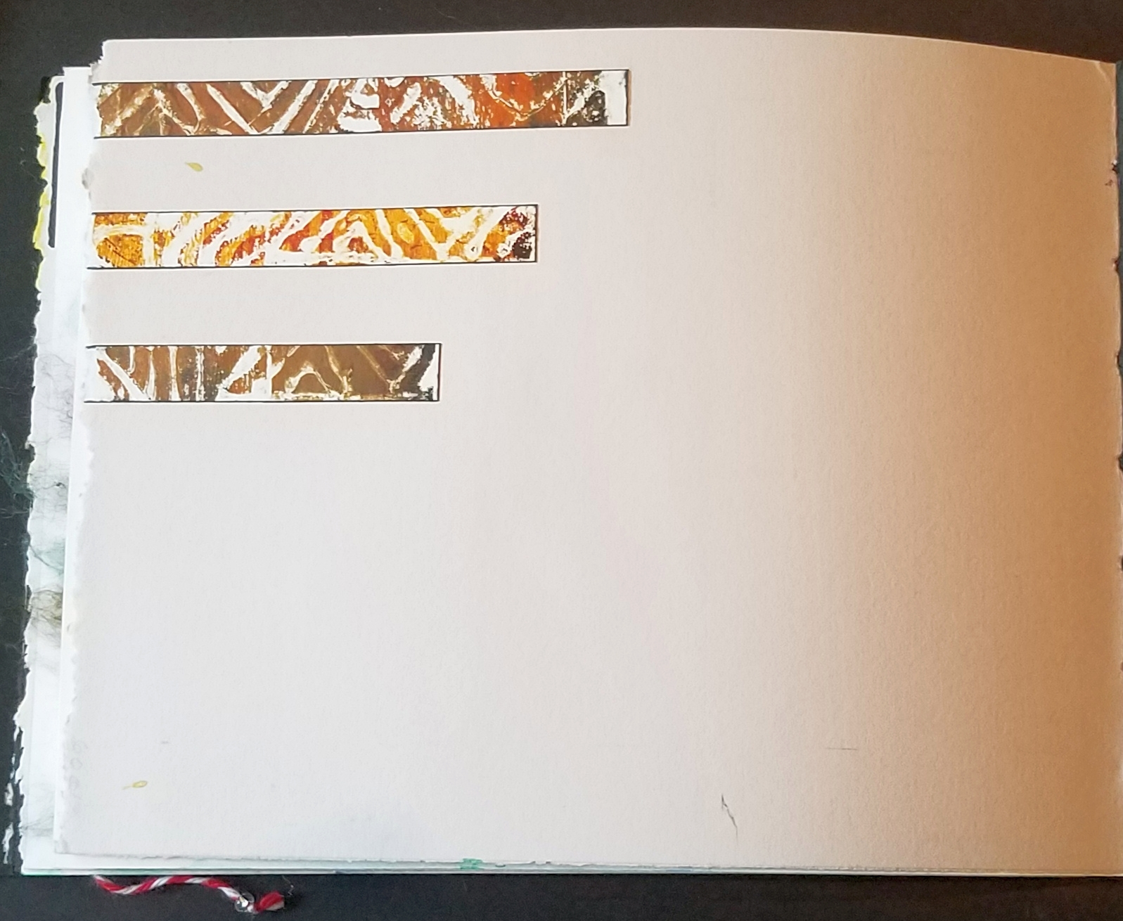 gelli 1 (strips).jpg