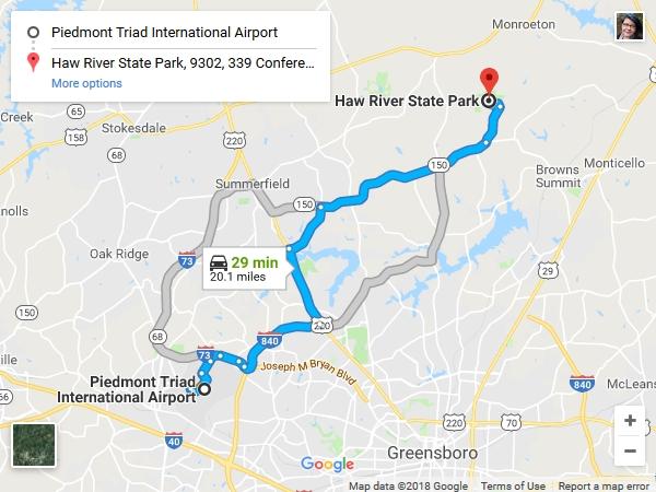 PTIA to HRSP_Google Maps.jpg