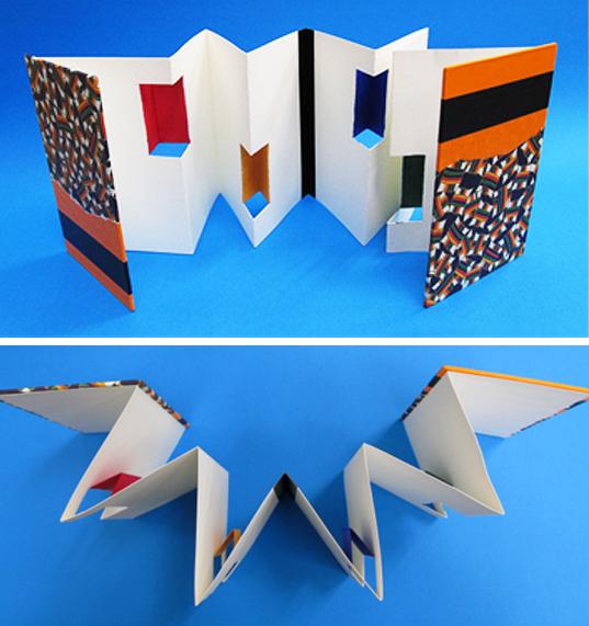 mar-5-folded-books-p-arrowood.jpg