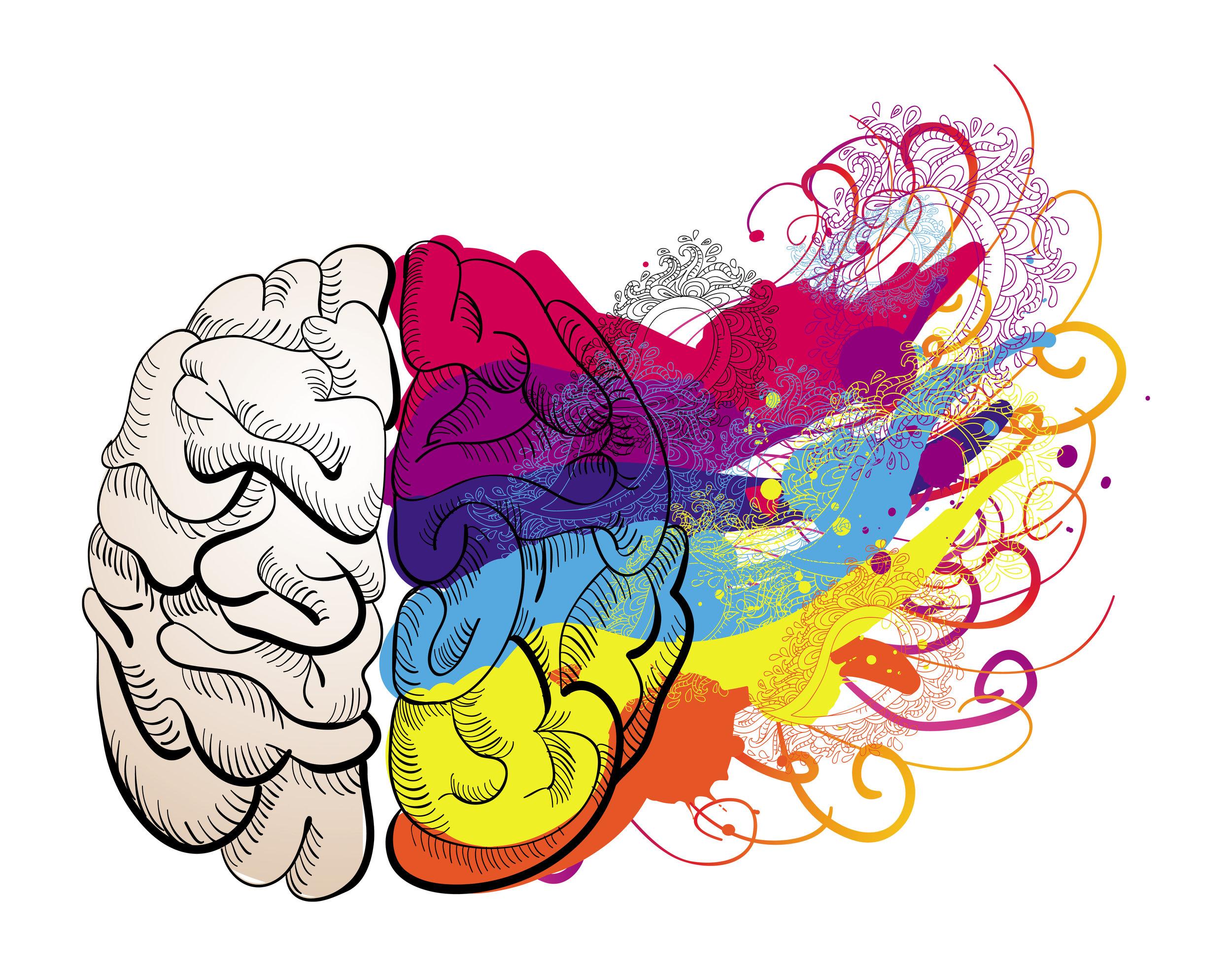 creativity-2.jpg