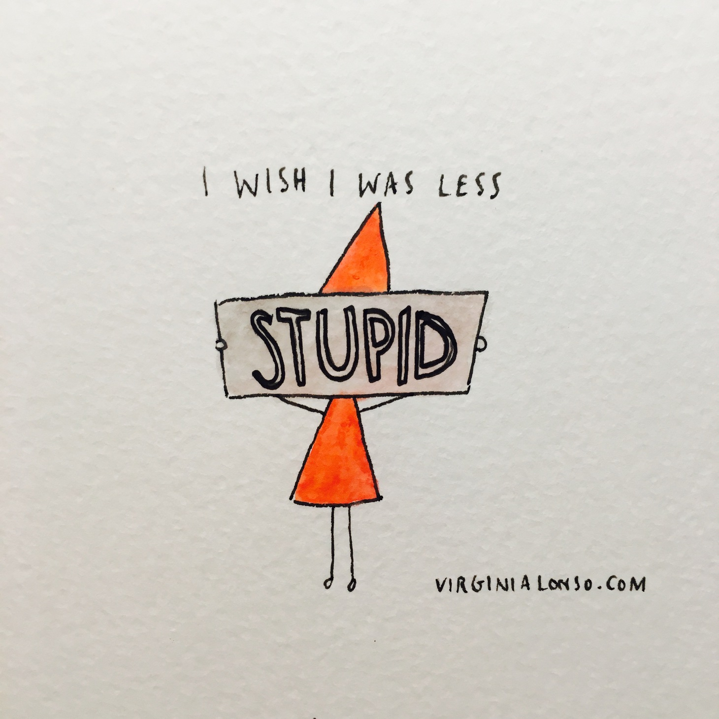 stupid.jpg-thumb-special.jpg