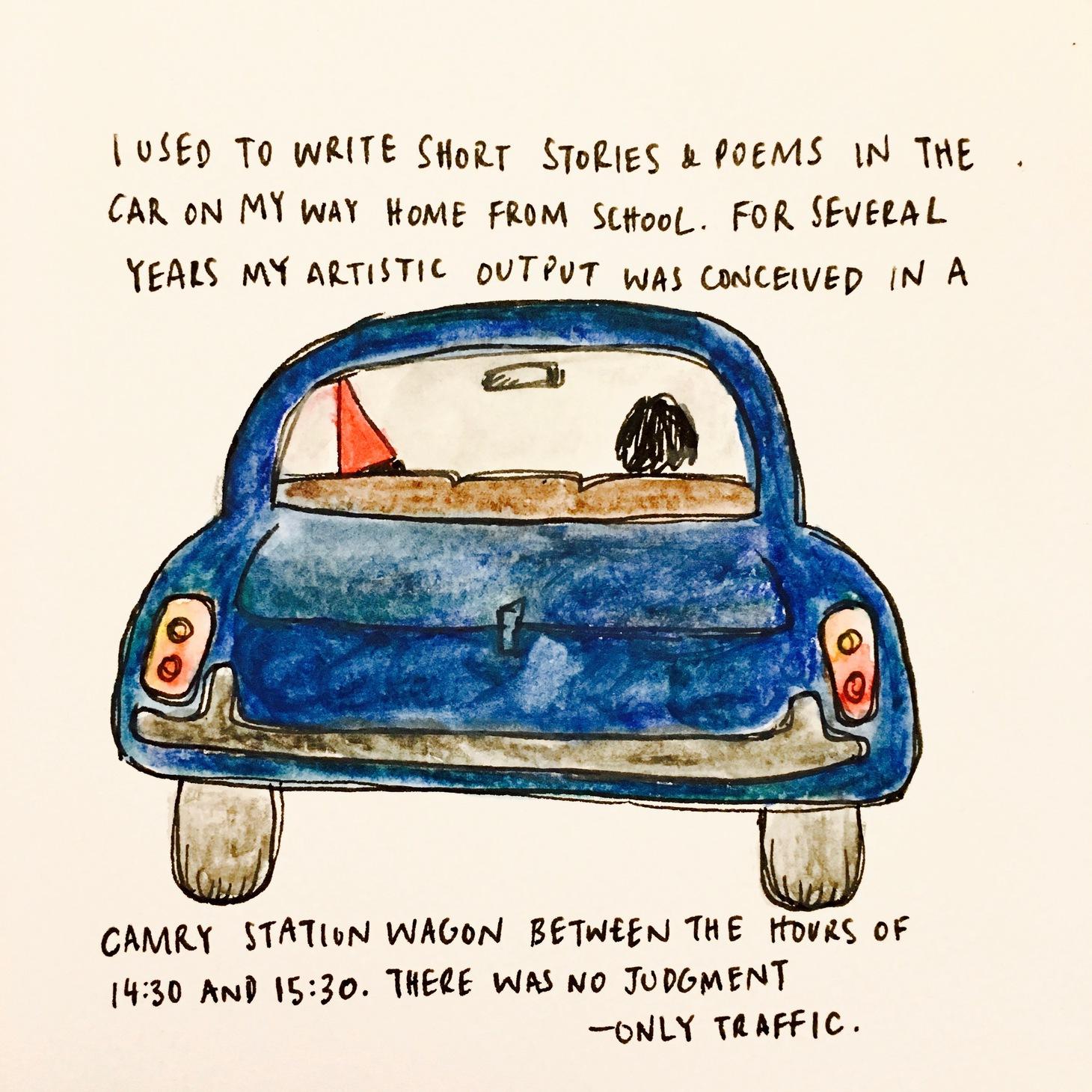short-stories-car.jpg-thumb-special.jpg