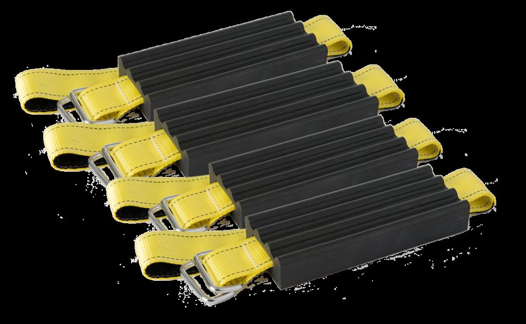 Quad-Pack-4-1024x630.png