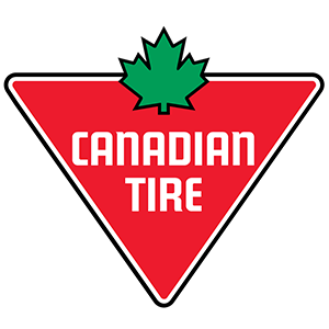 Purchase Trac-Grabber from Canadian Tire.