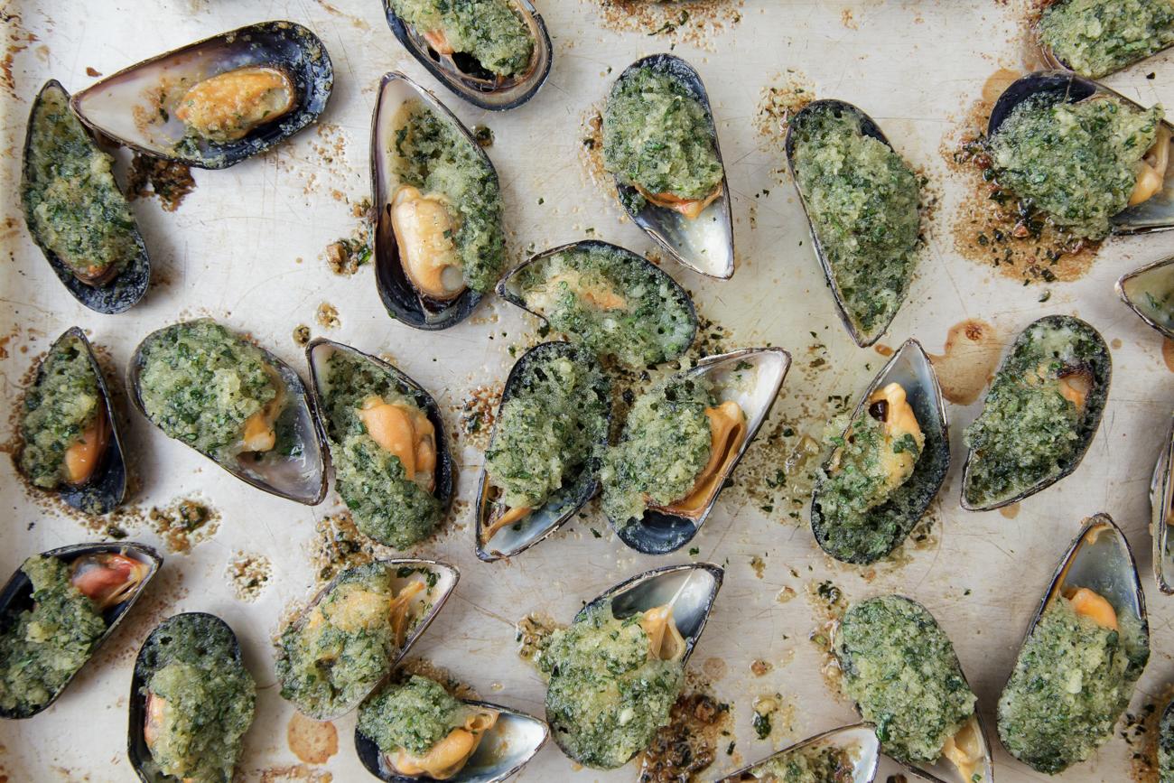 016 mussels-59.jpg