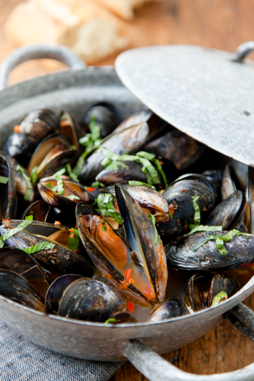 mussels-134.jpg