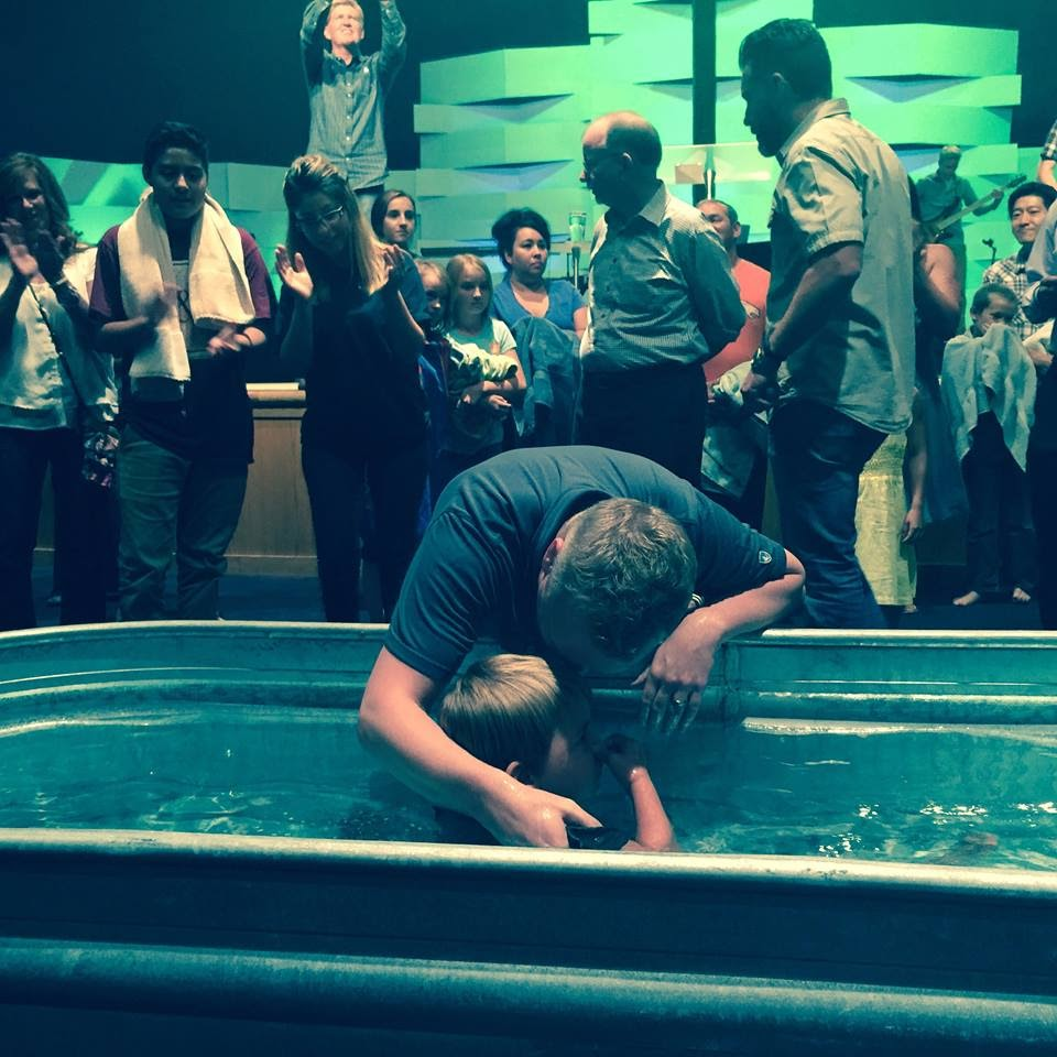 Evan Baptized.jpg