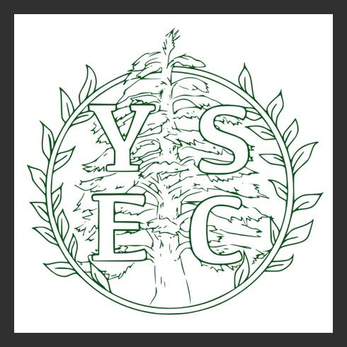 Yale Student Environmental Coalition