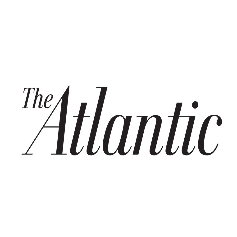 atlanticjpg.jpg