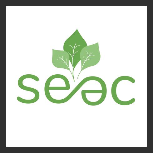Student Environmental Education Coalition — ECHHS