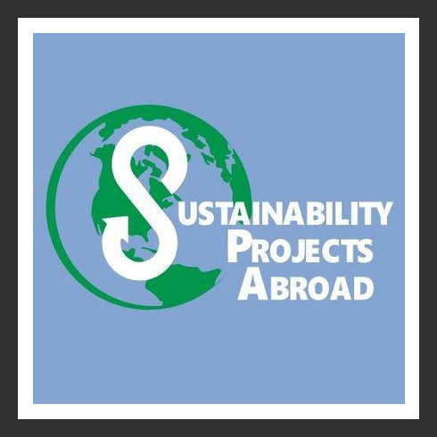 Sustainability Projects Abroad (UMass Amherst)