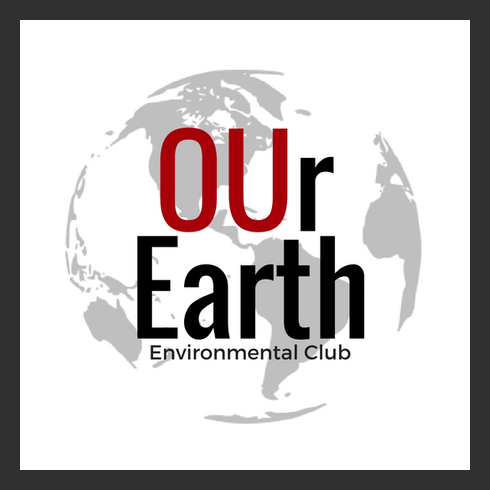 Our Earth (University of Oklahoma)