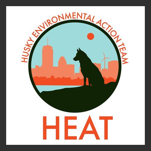Husky Environmental Action Team (HEAT) (Northeastern)