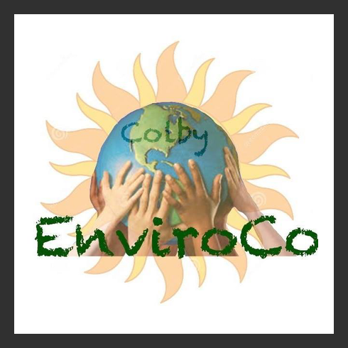EnviroCo (Colby College)