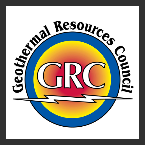Geothermal Resources Council (University of North Dakota)