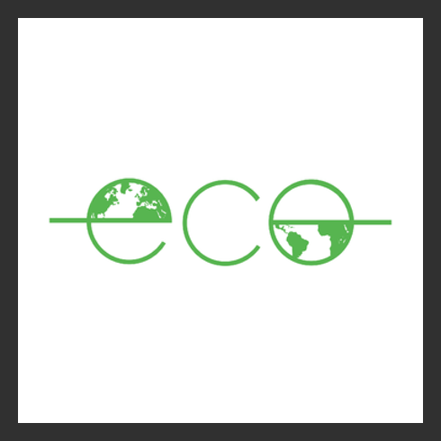 ECO, The Environmental Collaborative (Cornell)