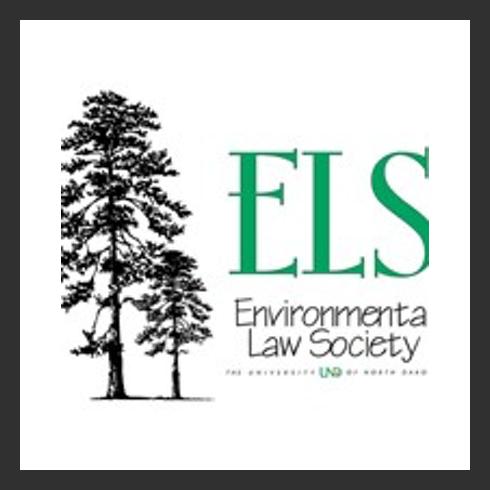 Environmental Law Society (University of North Dakota, School of Law)