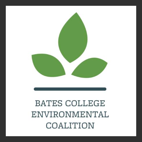 Bates College Environmental Coalition