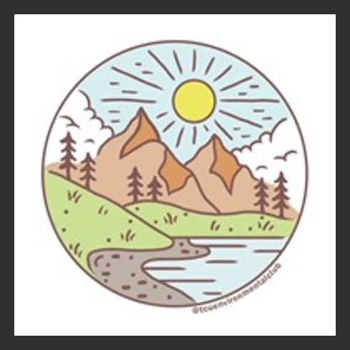 Environmental Club (TCU)