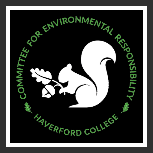Committee for Environmental Responsibility (Haverford College)