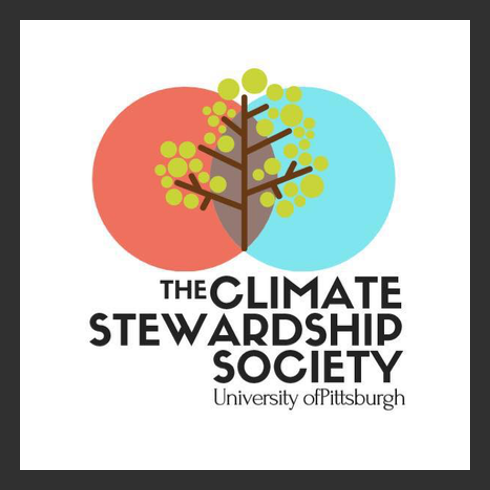 The Climate Stewardship Society