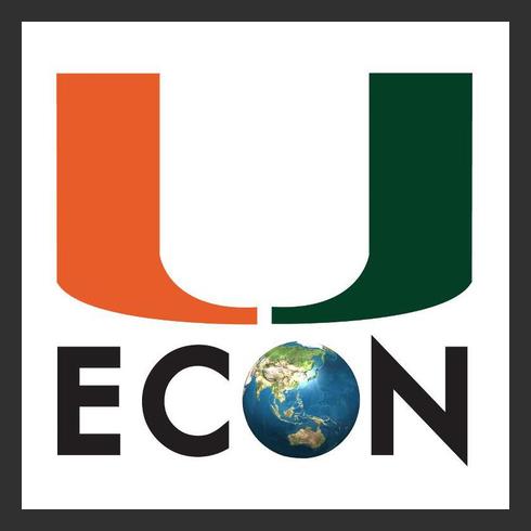 Economics Club (University of Miami)