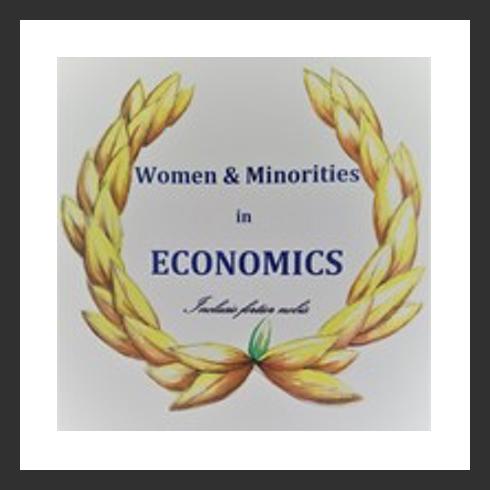 Women & Minorities in Economics (UCONN)