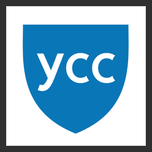 Yale College Council