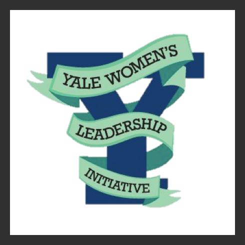 Women's Leadership Initiative (Yale)