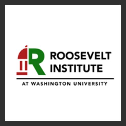 Roosevelt Institute at Washington University