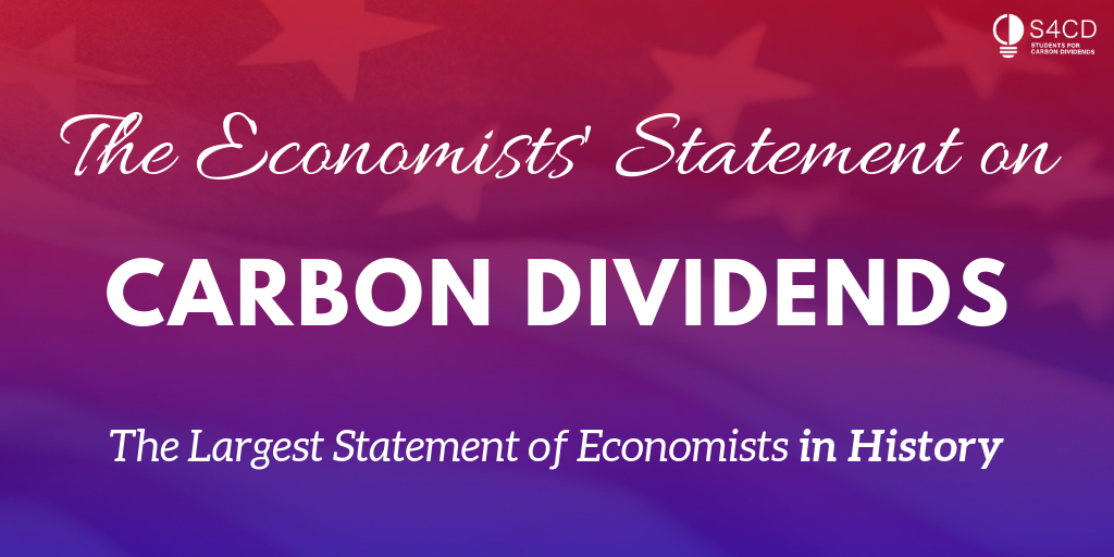 Econ Statment Promo (Twitter).png