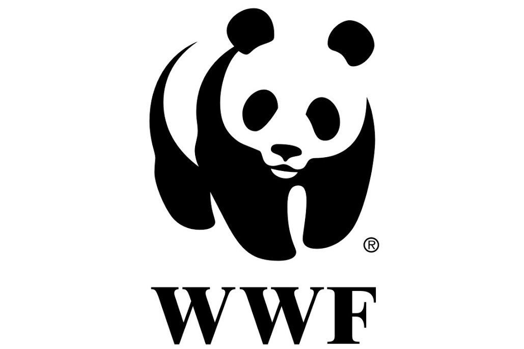 World Wildlife Fund Logo.jpg