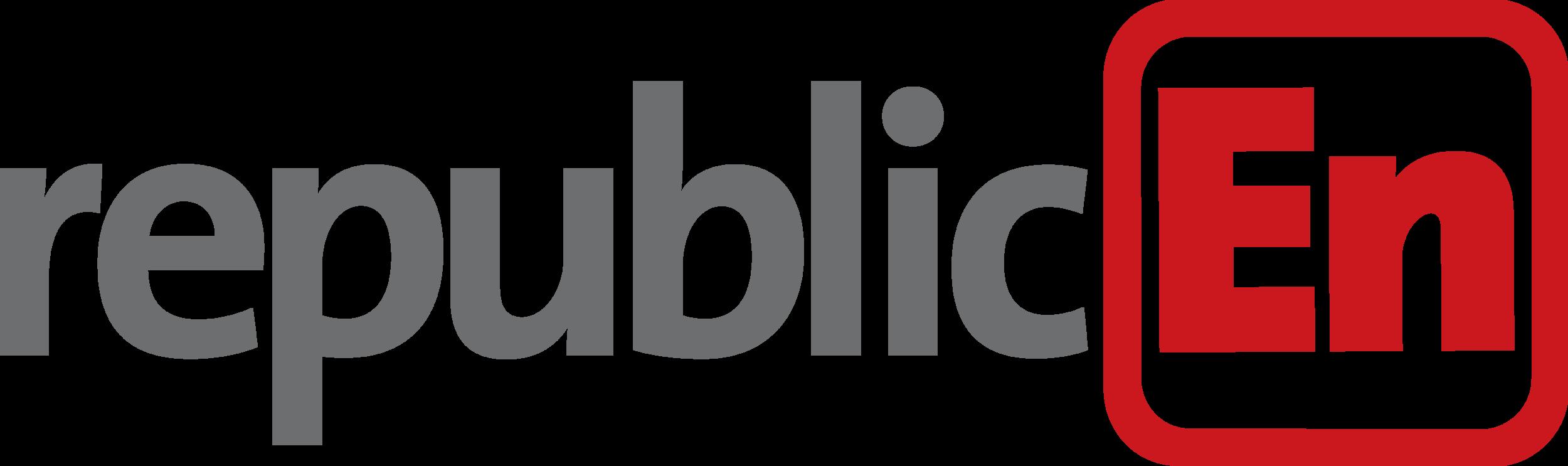 RepublicEn Logo (High Res, Transparent Background).png