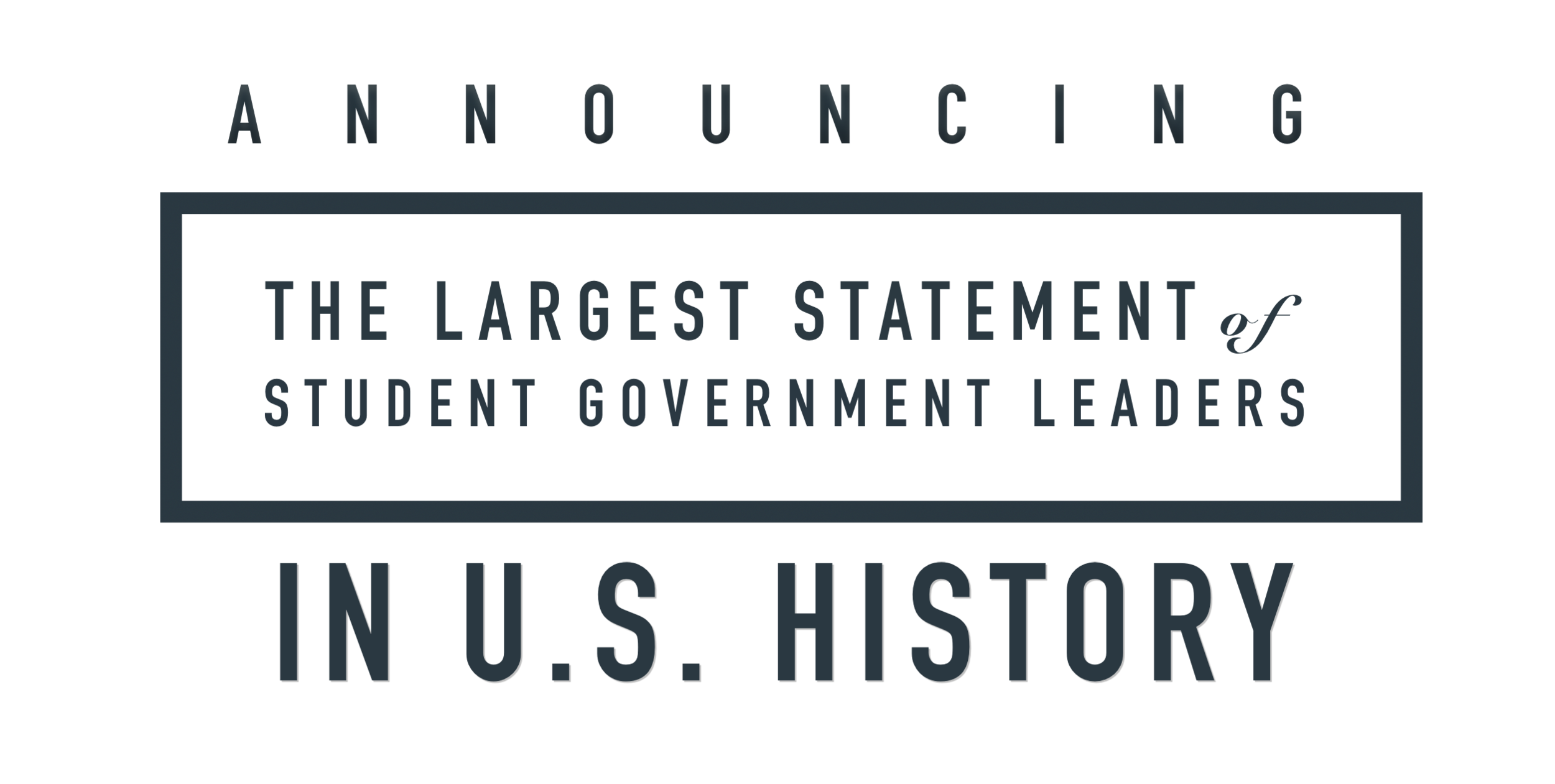 Pay for my u.s. history and government personal statement effective academic writing 1 pdf