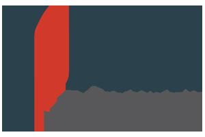 Doremi_Labs_logo.png