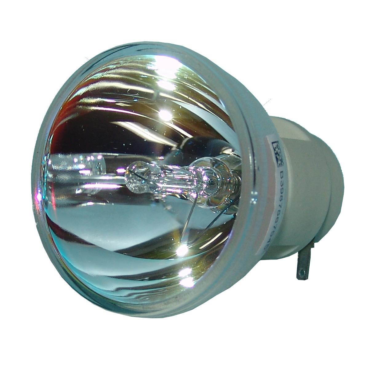 projector lamp.jpg