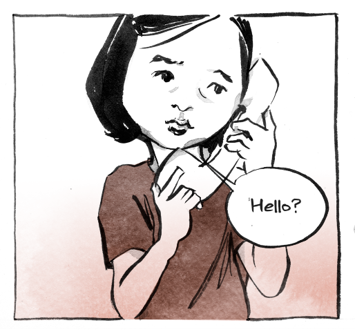 phonecall.png